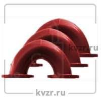 Теплообменник кожухотрубный (кожухотрубчатый) типа ККВ Шадринск Кожухотрубный конденсатор Alfa Laval CFC 50 Тюмень