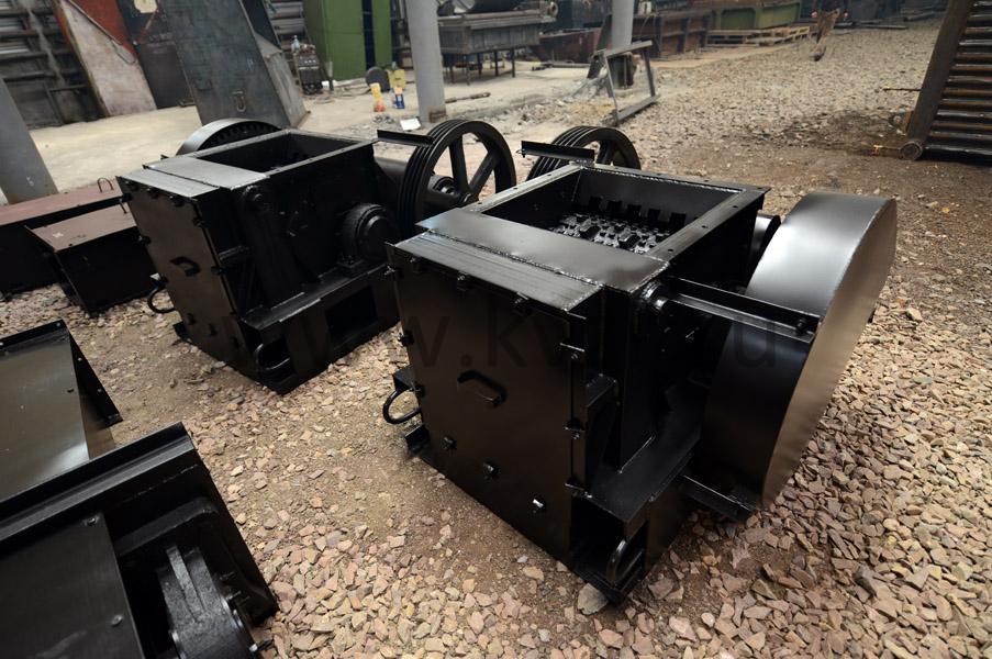Производство дробилок в Бугульма грохот гил 52 в Северодвинск