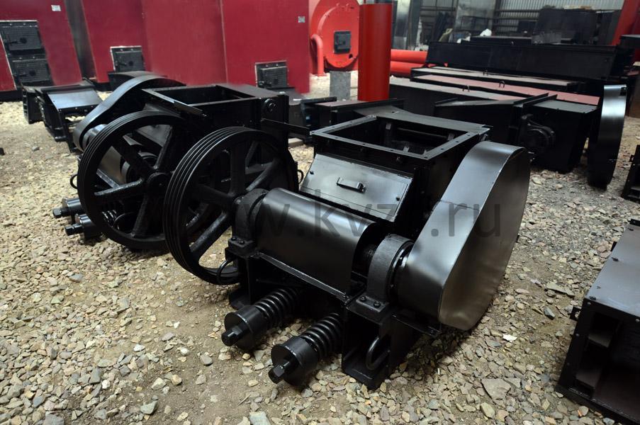 Дробильная установка в Холмск купить роторную дробилку в Хасавюрт
