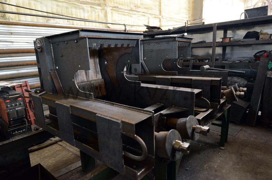 Производство дробилок в Назрань роторная дробилка цена в Корсаков