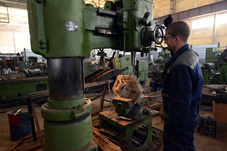 Производство дробилок в Людиново зернодробилка фермер своими руками