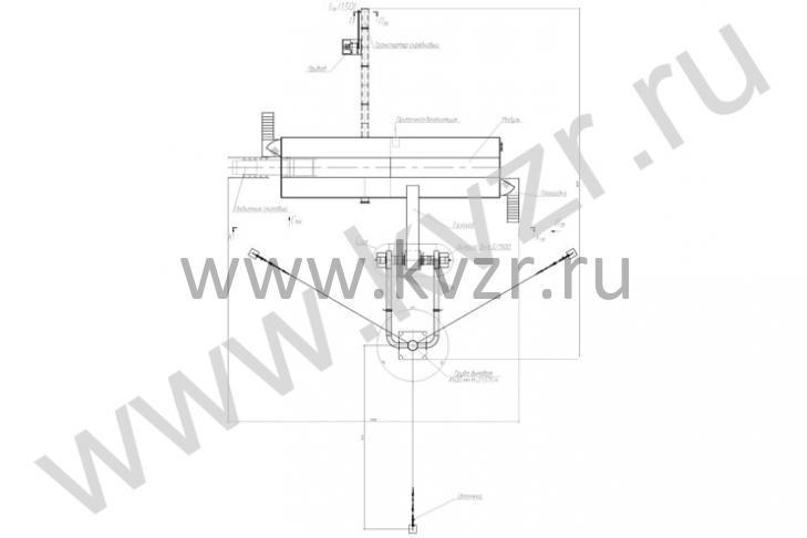 Модульная котельная 1000 КВт: http://www.kvzr.ru/modular-boiler-1000-kv.html