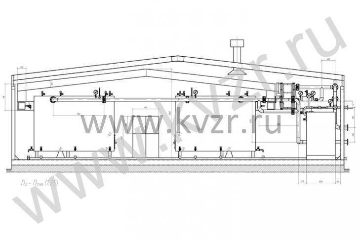 Модульная котельная 1,6: http://www.kvzr.ru/modular-boilers-mku-16.html