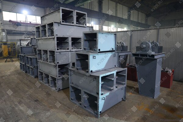 Скребковые транспортеры марки схема автоматизации транспортера